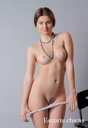 prostituée Calafell